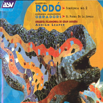 rodo-cd