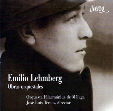 cd-lehmberg-temes-copia