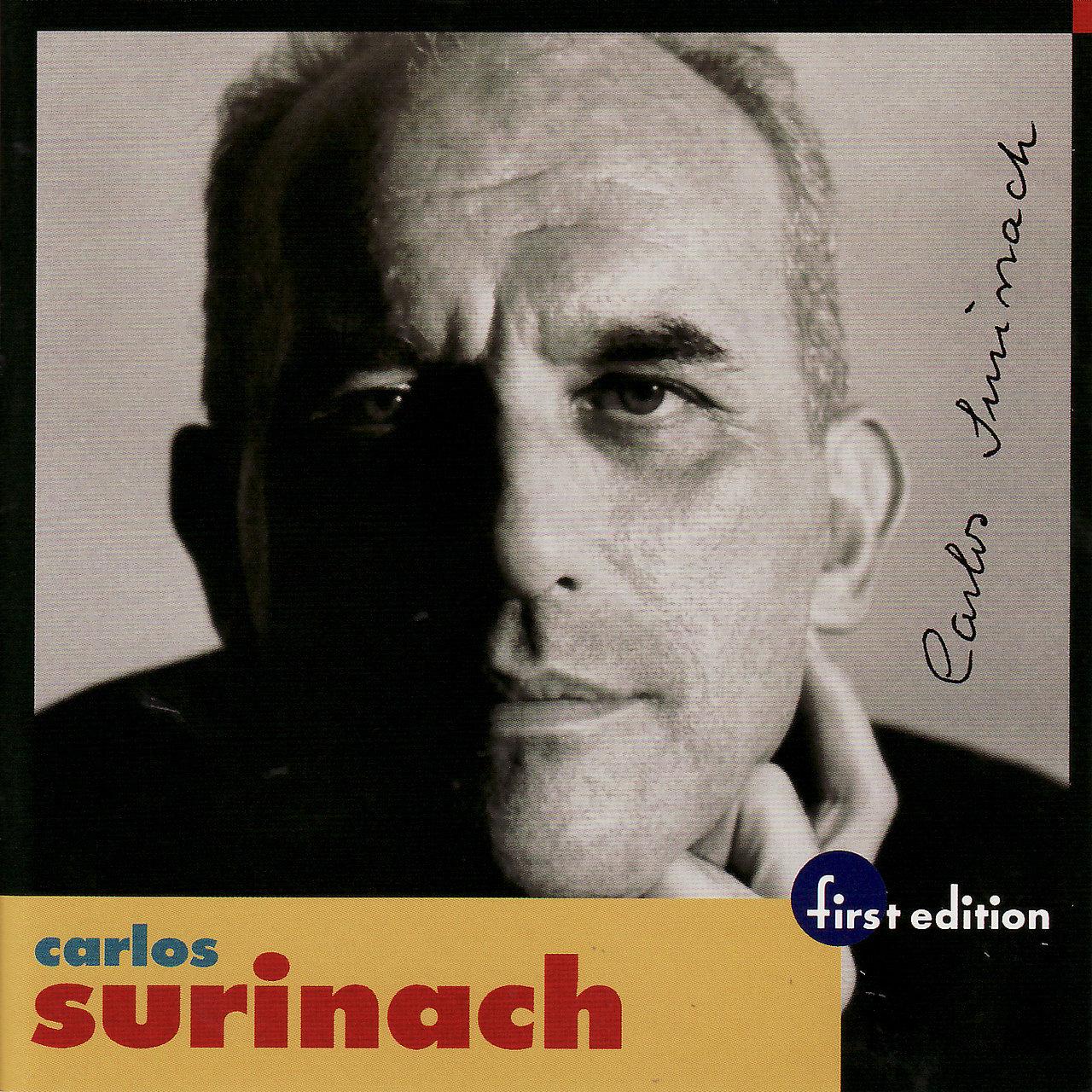 surinach-s-flamenca