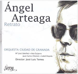 arteaga-cd